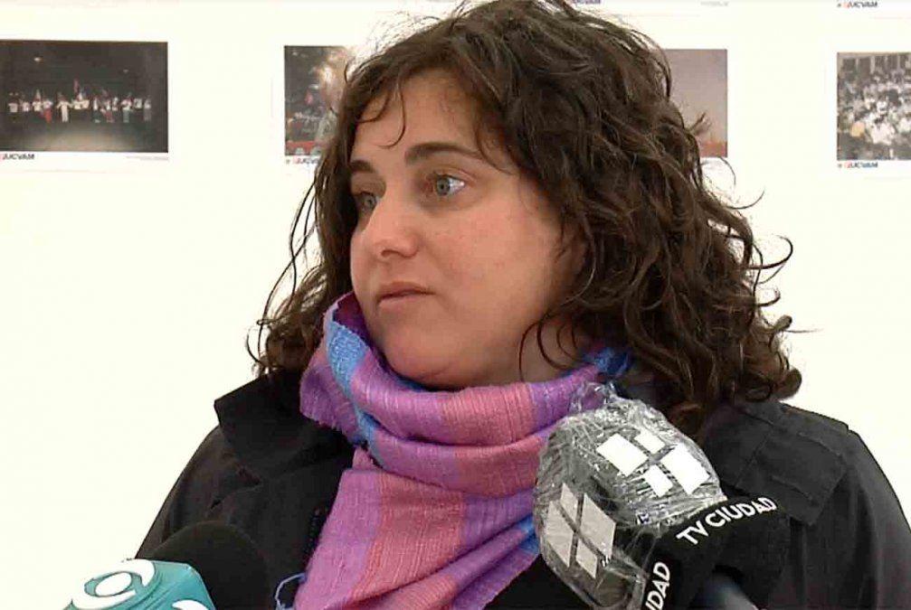 Aumentaron las denuncias por violencia de género a la Intersocial Feminista