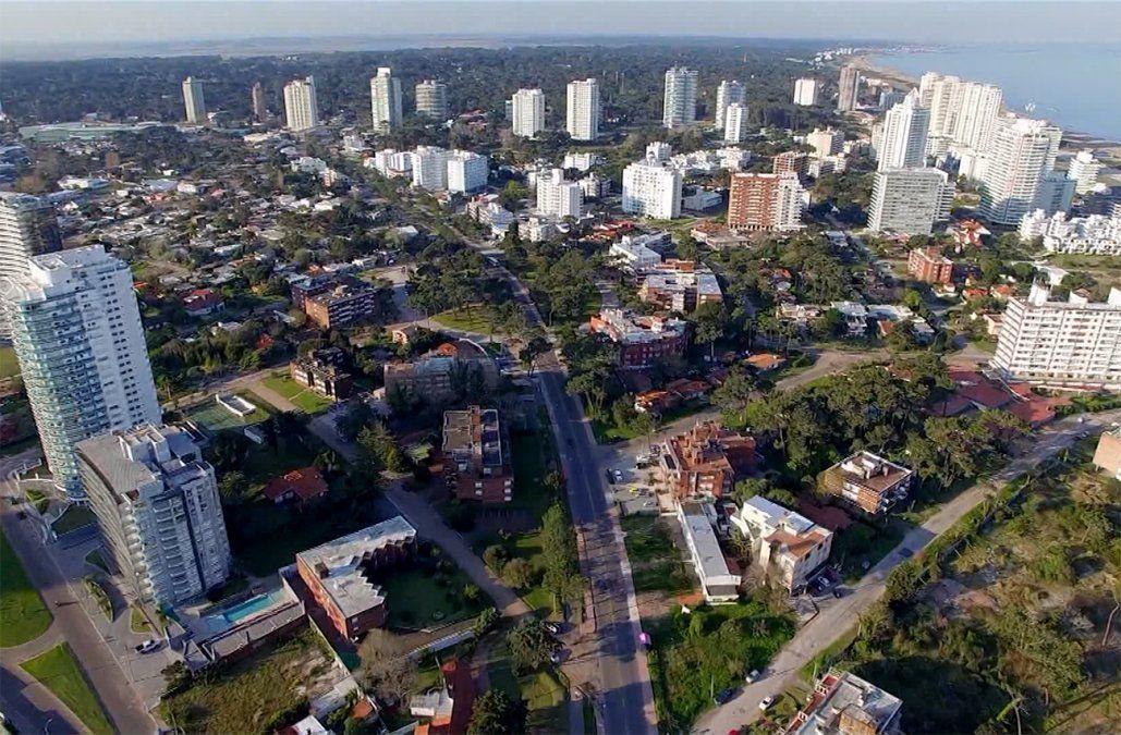 Intendencias comienzan a cobrar la contribución inmobiliaria con aumentos que rondan el 9%