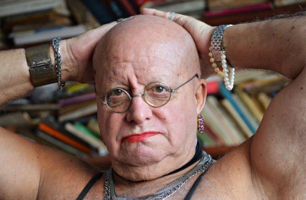 Falleció el dramaturgo Alberto Restuccia