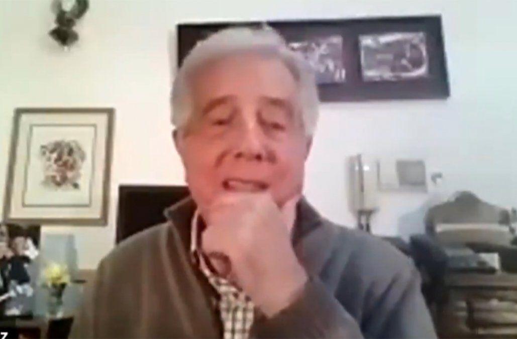 Tabaré Vázquez convocó a defender los derechos conquistados