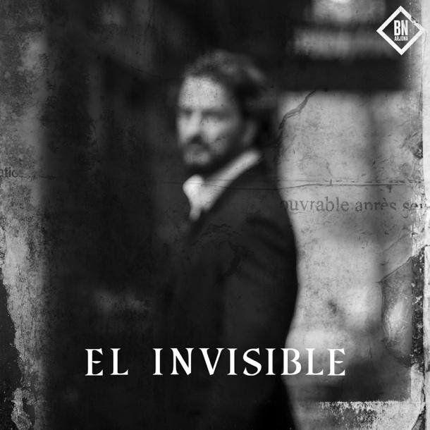 Ricardo Arjona estrena su nuevo video El invisible
