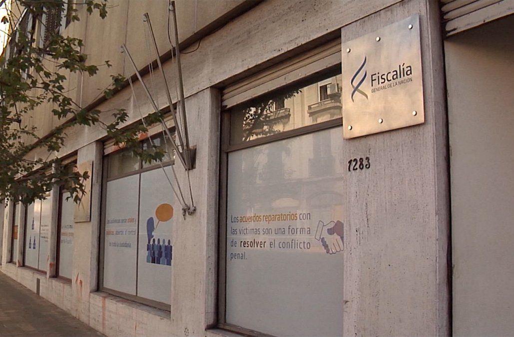 Son 15 las víctimas de explotación sexual identificadas en la Operación Océano