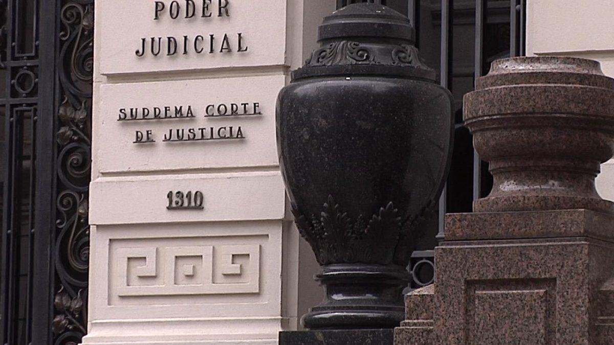 Suprema Corte redujo a la mitad los juzgados especializados en menores de edad