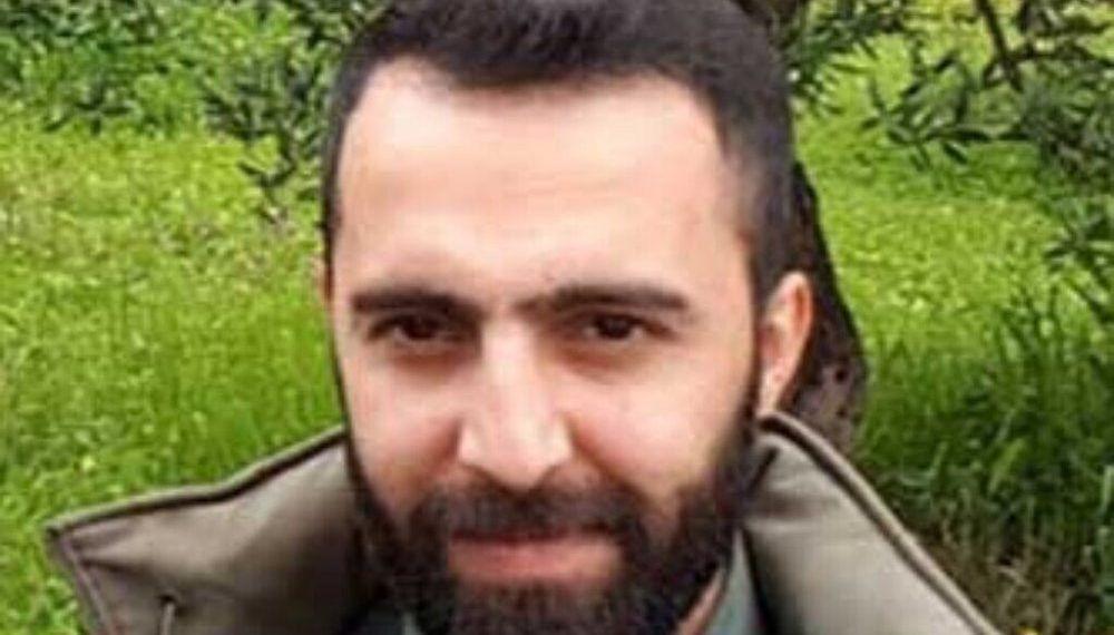 Irán ejecutó a exempleado de su programa aerespacial, acusado de espiar para la CIA