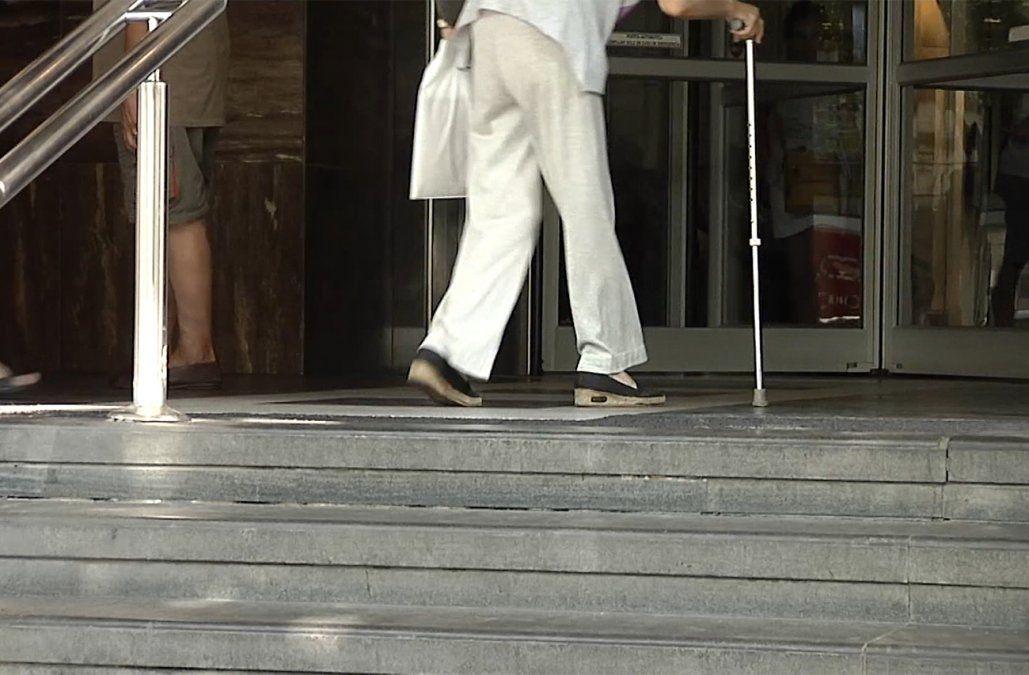 Corralito: 903 personas cambiaron de mutualista en la primera semana de movilidad regulada