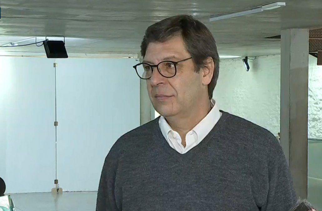 El FA expresa preocupación y alarma por ataques de Cabildo Abierto al Poder Judicial