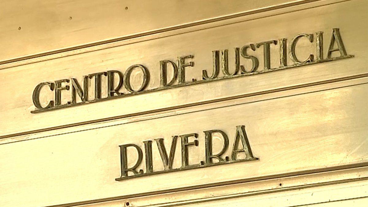 Un hombre imputado por abusar sexualmente de su hijo de 6 años y su hijastra de 10
