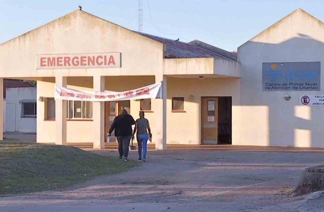 Cerraron un jardín de infantes en Libertad luego que la directora diera positivo a covid-19