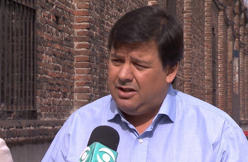 Sector Ciudadanos pide al gobierno que contemple el presupuesto pedido por la ANEP