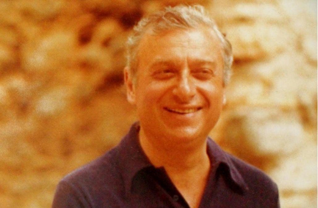 A los 93 años falleció, Jacobo Langsner, creador de Esperando la carroza