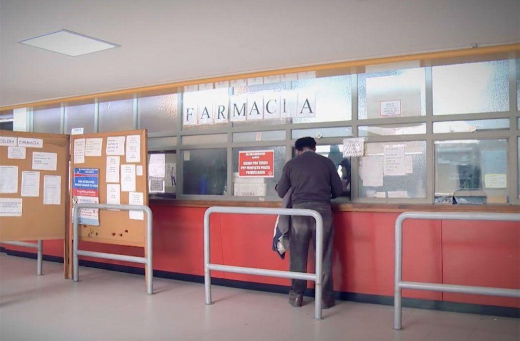 Trabajadores sin seguro de paro o despedidos mantendrán 3 meses de cobertura de salud