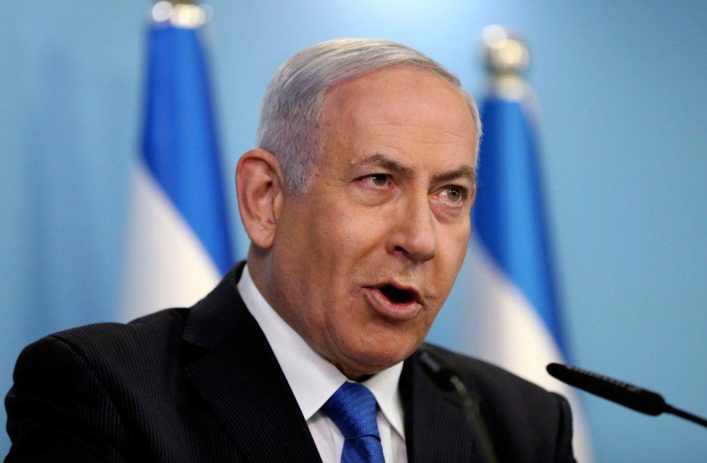 Histórico acuerdo de paz entre Israel y Emiratos Árabes Unidos, anuncia Trump