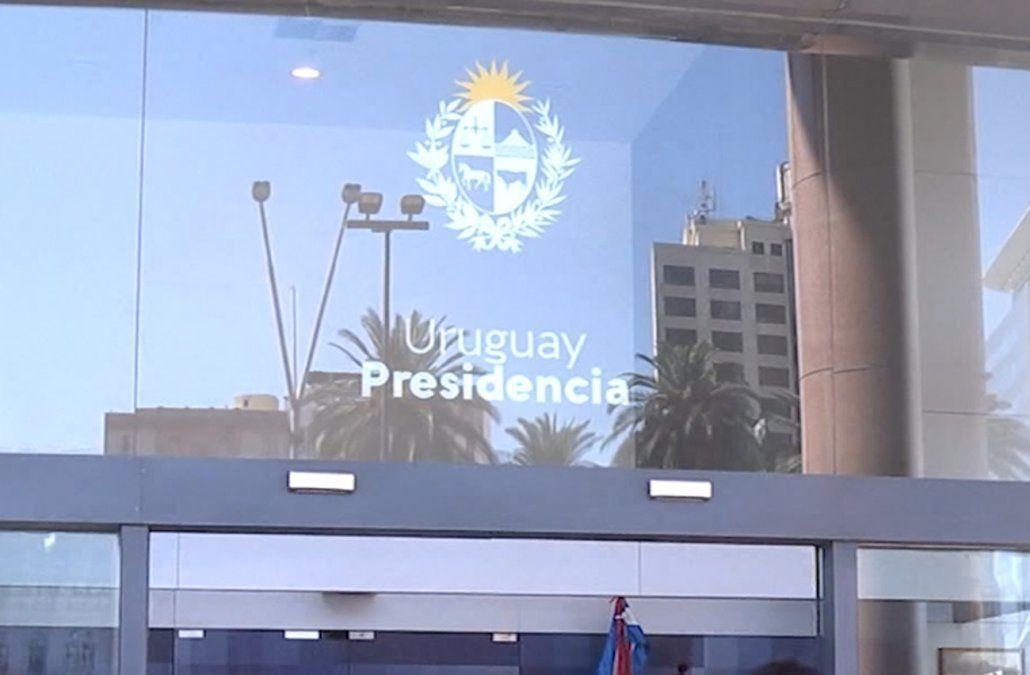 Gobierno revocó la asignación de tres canales de TV que hizo Vázquez en febrero