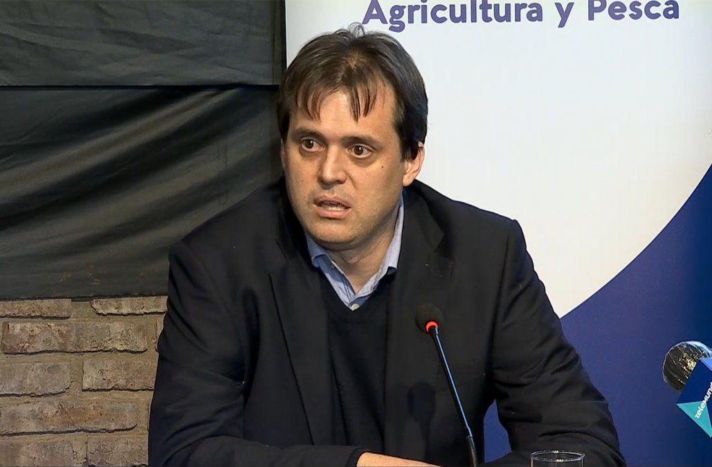 Foto: Nicolás Chiesa.