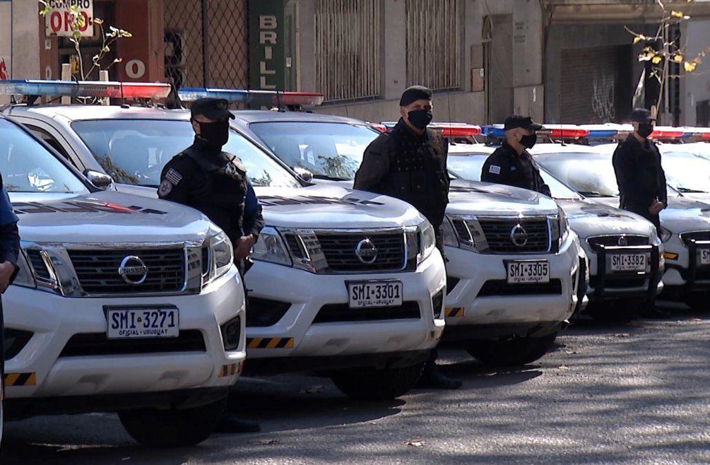 Ministerio del Interior coordina con partidos políticos para evitar festejos el domingo