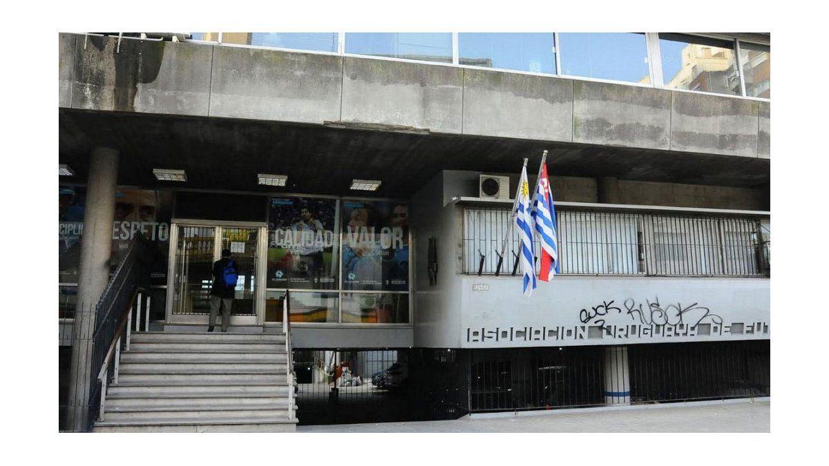 Autoridades sanitarias y del deporte visitarán Complejo Celeste