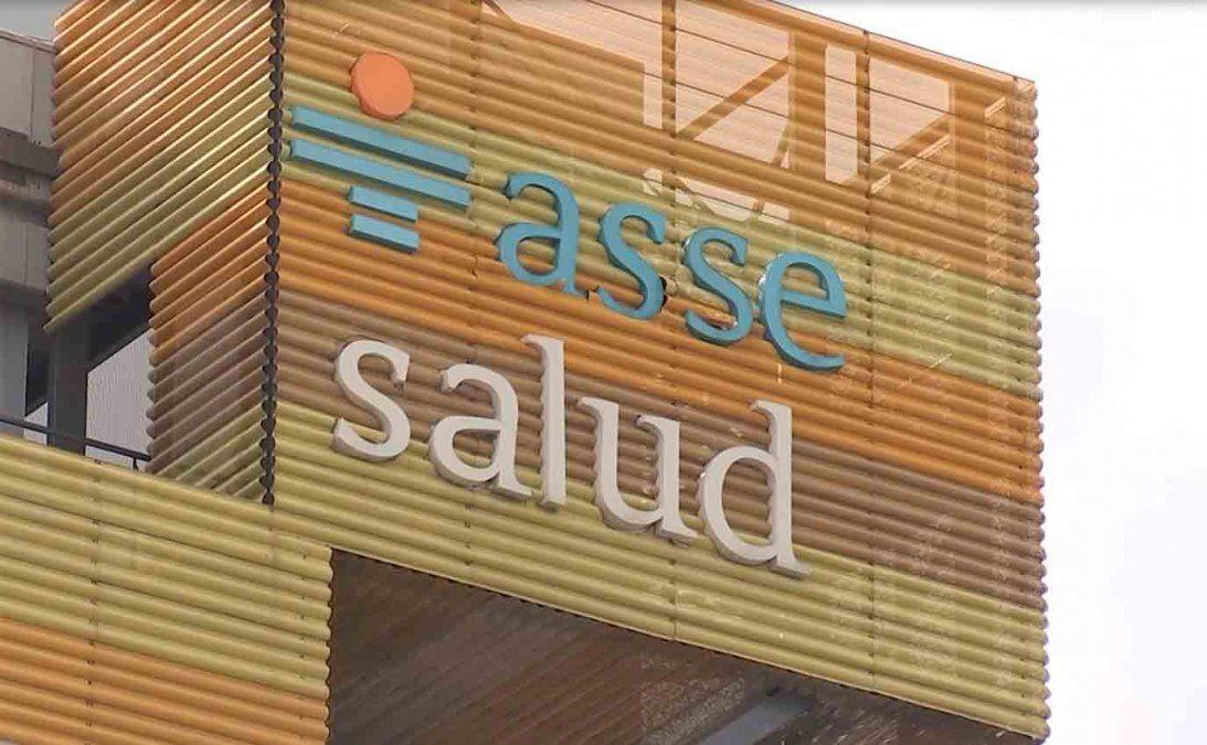 ASSE presentó nuevo protocolo para trabajadores ante aumento de casos de Covid-19