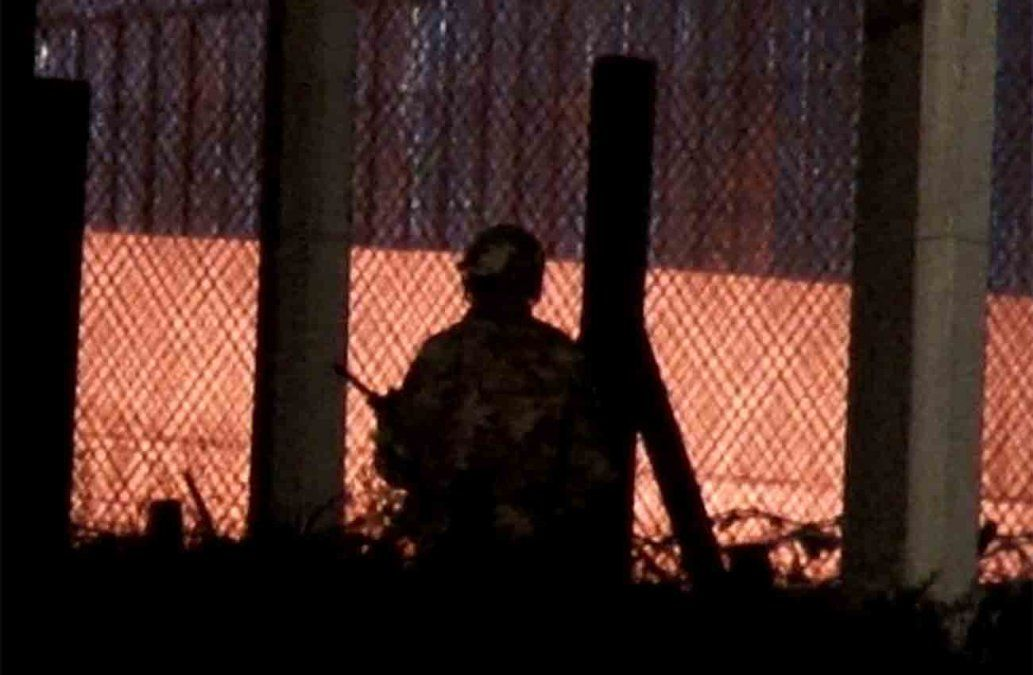 Investigan muerte de un recluso en la cárcel de Las Rosas