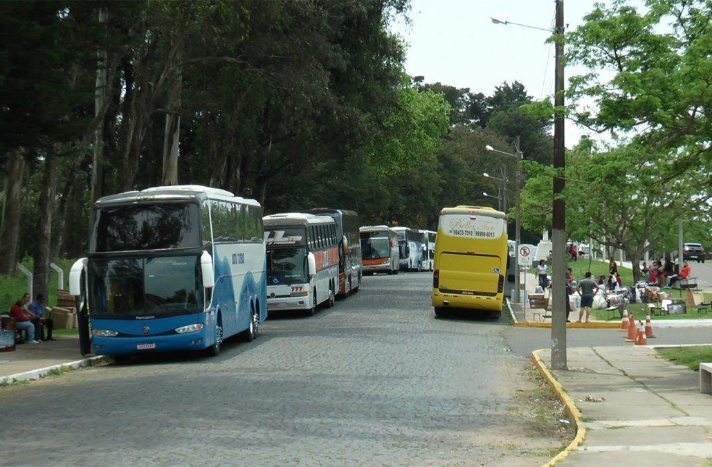 Clausuran un centro religioso y un local nocturno en Rivera por incumplir las medidas sanitarias