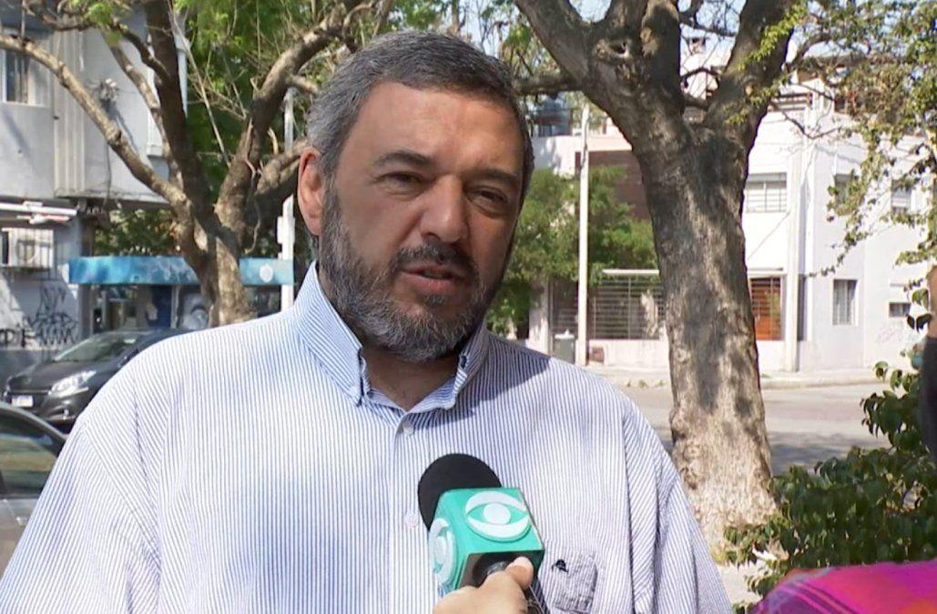 Sectores del FA expresaron su desacuerdo con que sea el plenario quién defina el apoyo a referéndum
