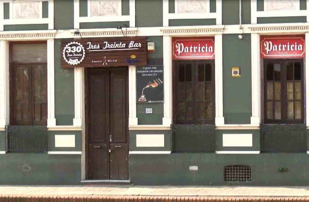 Intendencia de Paysandú clausuró tres locales por bailes