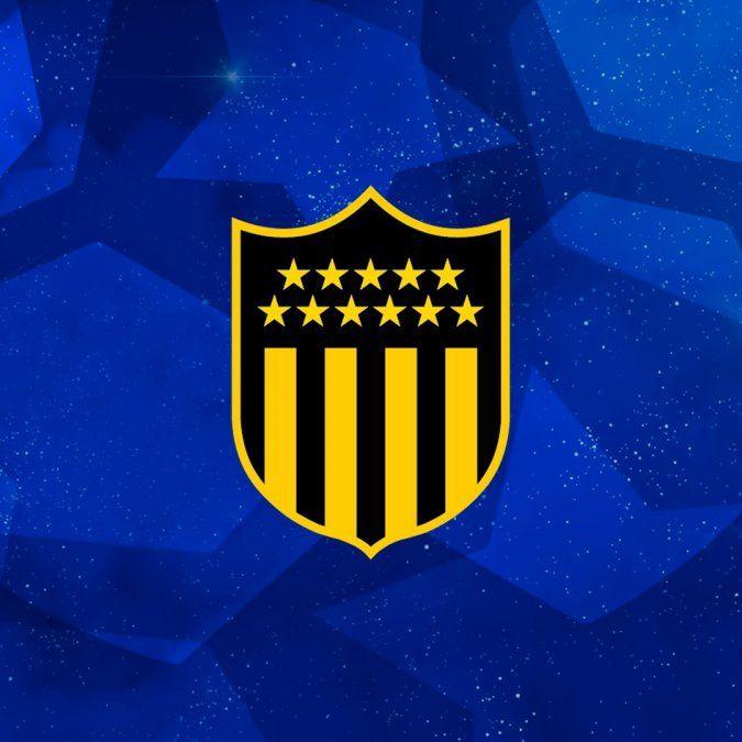 Sorteo de la Copa Sudamericana: Peñarol enfrentará a Velez Sarsfield