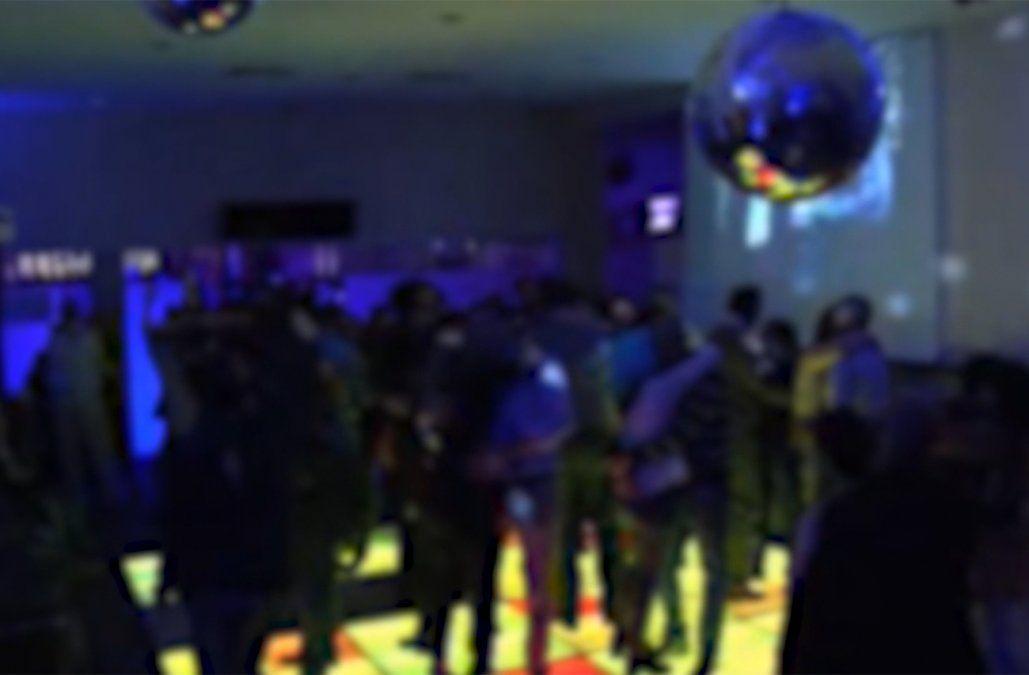 La Intendencia clausura de forma definitiva cuatro locales por hacer fiestas y bailes