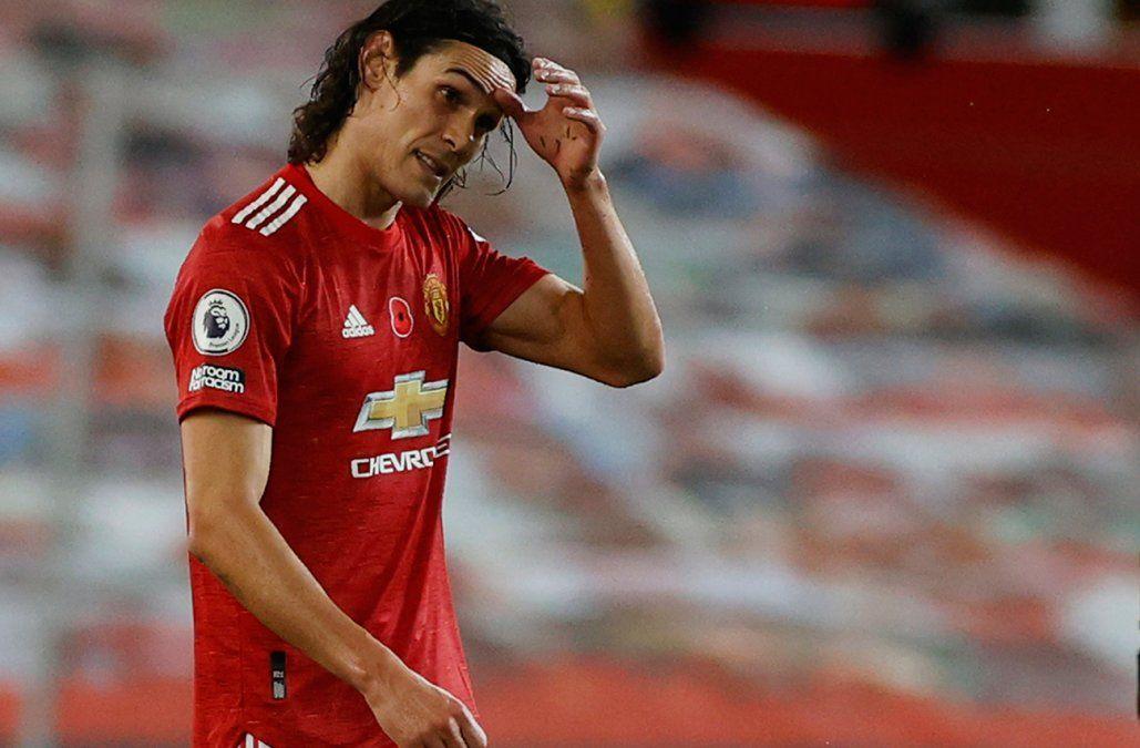 Paul Ince criticó que Manchester United no fichara a Raúl Jiménez