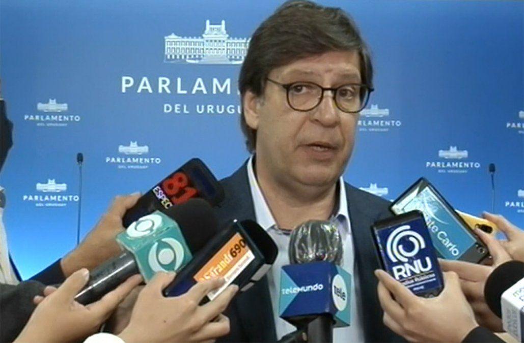 Frente Amplio y PIT-CNT buscan el mayor consenso posible en el referéndum contra la LUC