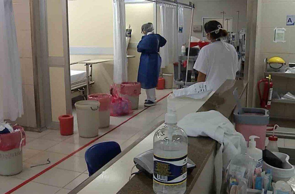 SMU denuncia que hay mutualistas que incumplen el tiempo de atención a pacientes