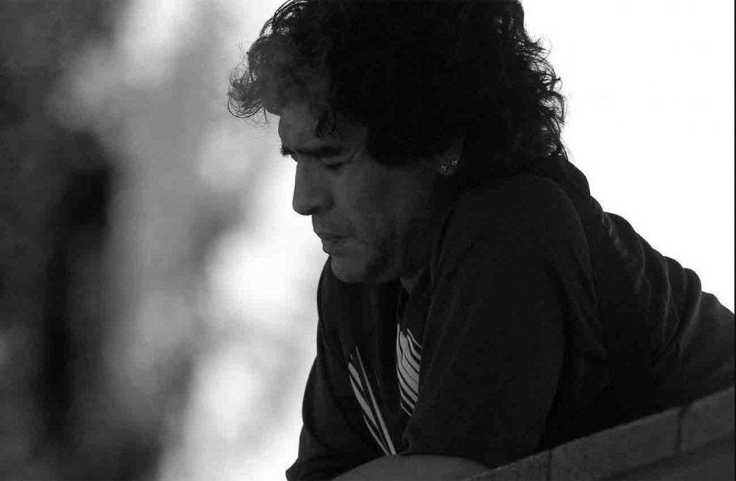 Así reacciona el mundo tras el fallecimiento de Maradona