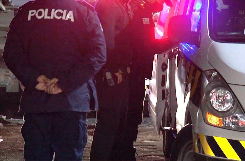 Autopsia reveló que mujer policía hallada muerta en su casa no tenía signos de violencia