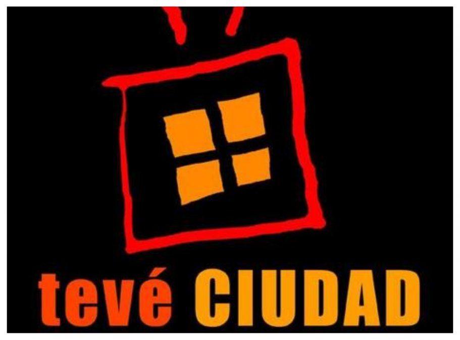 TV Ciudad suspende programación en vivo tras detectar un caso de Covid