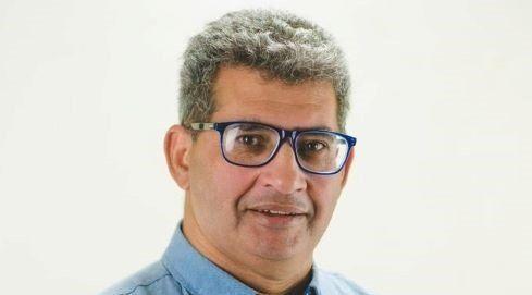 Gustavo Viera