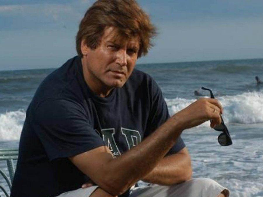 Murió el actor Carlos Calvo, mítico comediante y galán de telenovelas argentinas