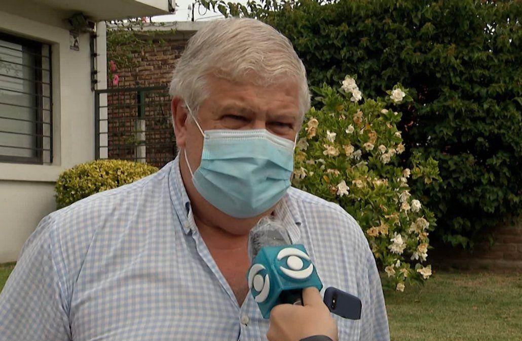 Cirujanos advierten que muchas operaciones postergadas se podrían haber realizado
