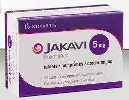 Última etapa de ensayos clínicos de la vacuna alemana Curevac contra el covid-19
