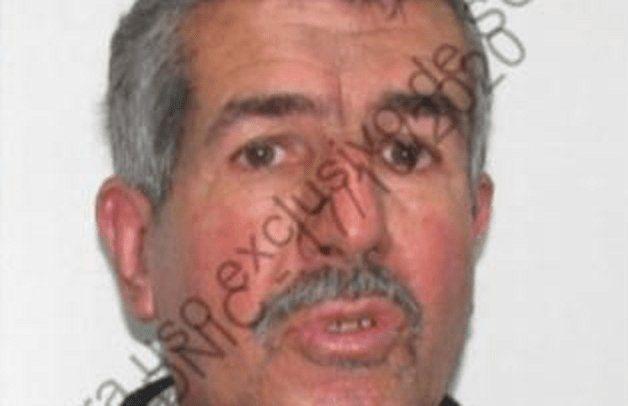 Cráneo hallado en la zona del Prado en San José corrresponderia a un exmunicipal desaparecido