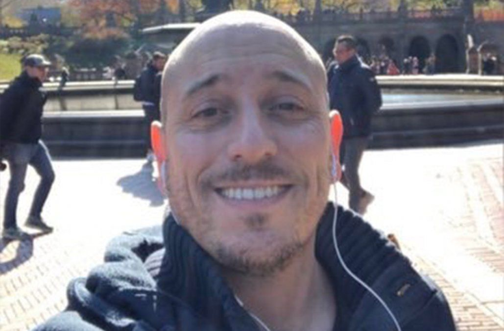Gonzalo Moratorio/Twitter