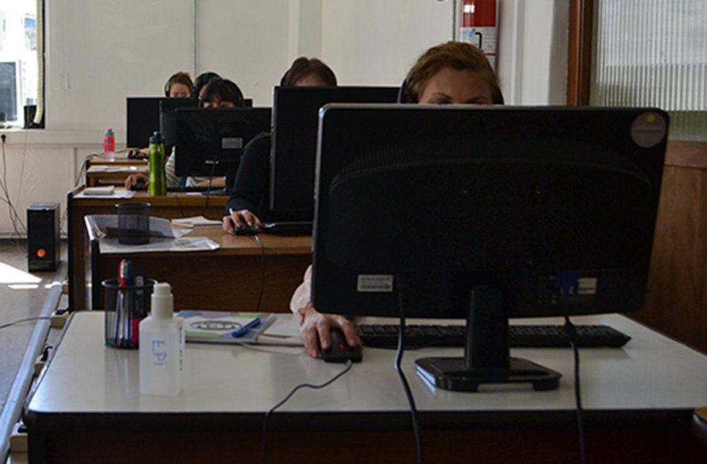 MSP habilitará formulario web para personas con Covid para agilitar el rastreo