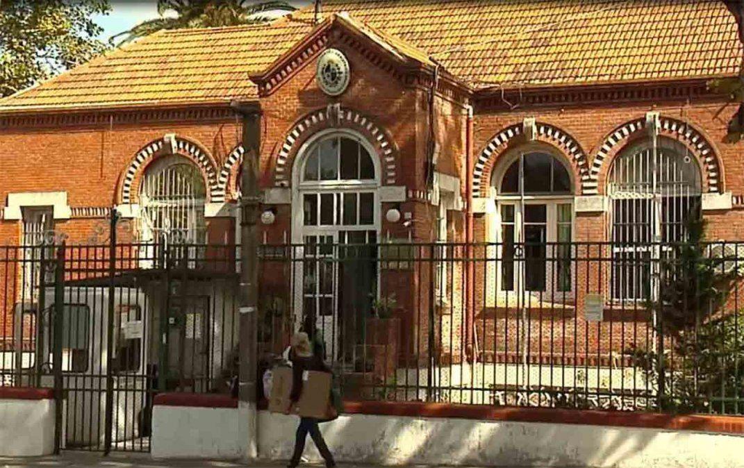 Casos de coronavirus en el Piñeyro del Campo: 45 pacientes y 6 trabajadores