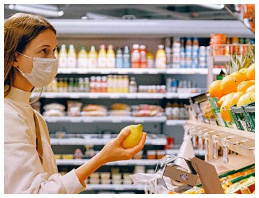 Consumo en pandemia: 70% de consumidores estima que gastará menos