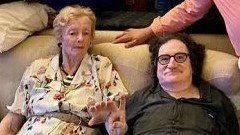 Charly Garcia celebró Nochebuena en lo de la familia de Gustavo Cerati