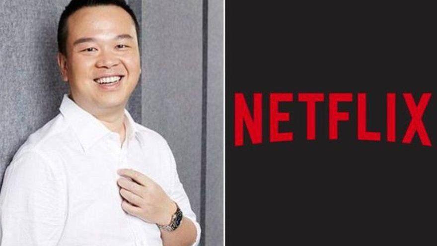 Asesinan magnate de los videjuegos Lin Qi; uno de sus colaboradores es el principal sospechoso