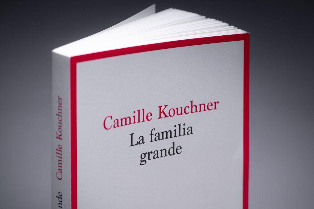 Acusan de incesto al politólogo Olivier Duhamel, y su caso provoca nuevo sismo en la élite intelectual francesa