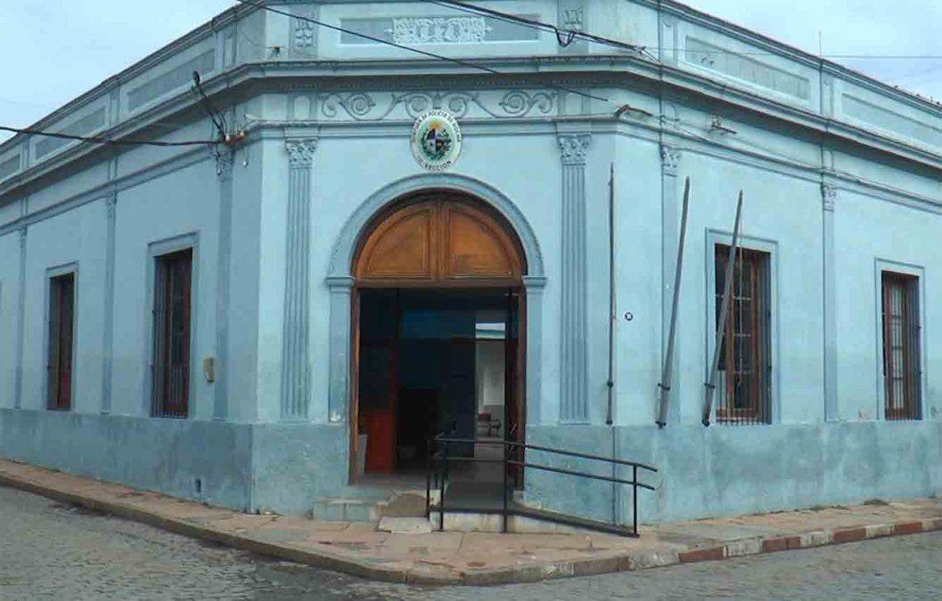 Jefatura de Rocha advierte por nueva estafa por aglomeraciones