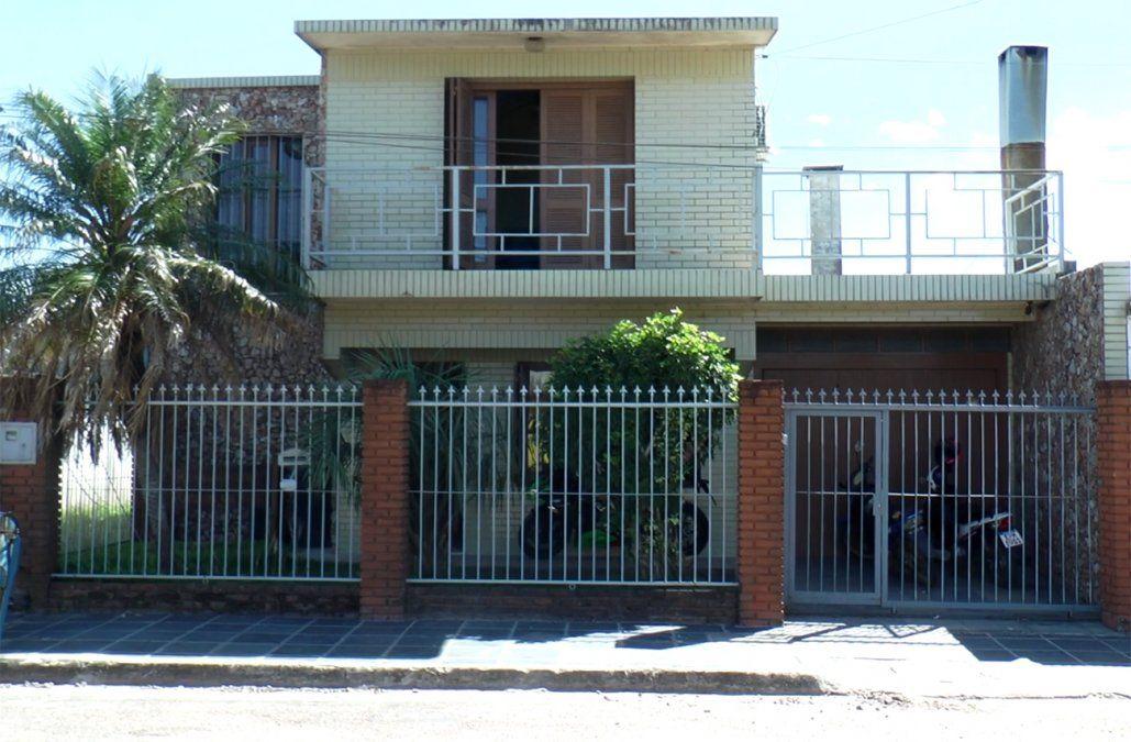 Fue detectado foco de Coronavirus en residencial de Río Branco