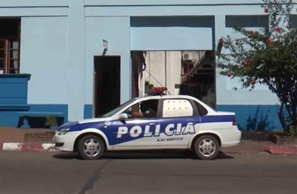 Investigan el fallecimiento de una mujer en una fiesta en Rivera