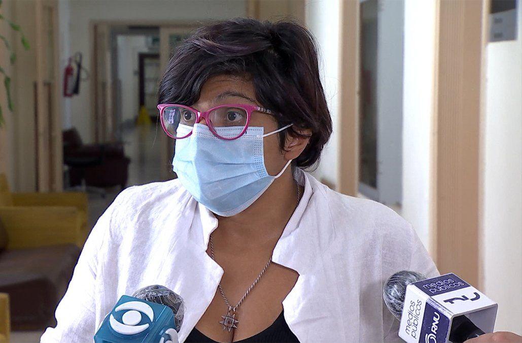 Intendencia no prevé fumigar pese a la invasión de mosquitos en Montevideo