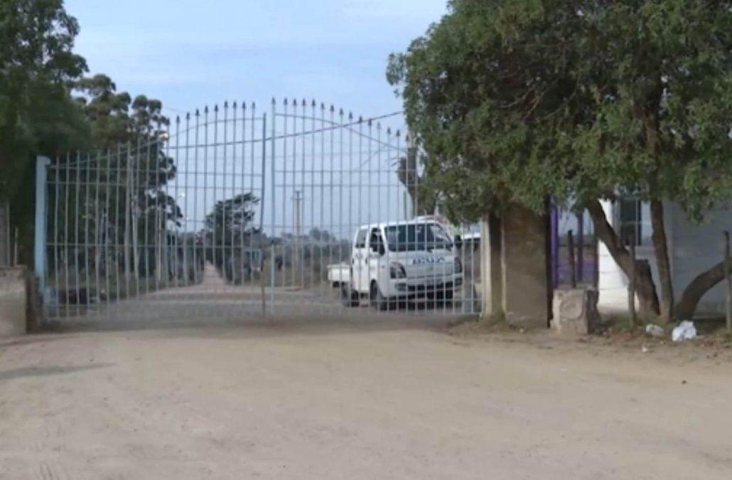 Sindicato del INAU denuncia nuevas agresiones de internos contra funcionarios del instituto
